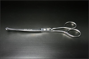 Hairscissors